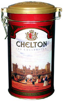 Herbata liściasta CHELTON English Royal Tea 120g