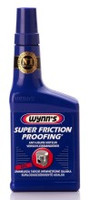 WYNN'S : 66963 SUPER FRICTION PROOFING