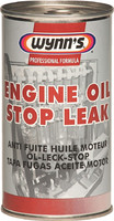 WYNN'S 77441 Engine Oil Stop Leak