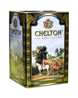 Herbata liściasta CHELTON English Hunt 400g