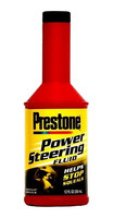 PRESTONE: POWER STEERING 355 ml