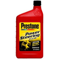 PRESTONE: POWER STEERING 946 ml